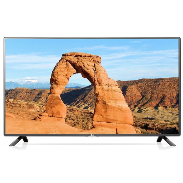 lg 60lf6090 60 class 59.5 diagonal 1080p smart led tv